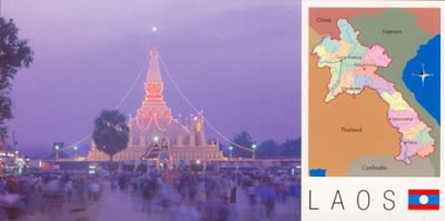 laos_geo_mh_carte04
