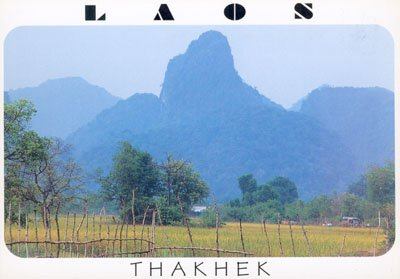 laos_tourism_co_02