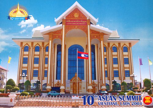 post_lao_asean_002