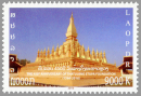 LA 2016 04 - Nom : LA 2016 04