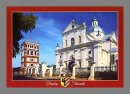 postcrossing_BY-2259989